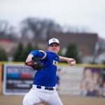 Knights Claim Victory Against Monticello