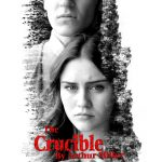 The Crucible Tickets on sale NOW