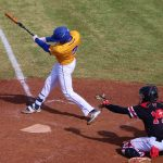 Knights Rally to Defeat Trojans