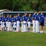 Season Ends for STMA