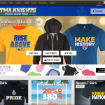 STMA Online Store