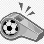 2019 Boy's Soccer Coaching Updates/ Contacts