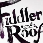 Fiddler on the Roof TICKETS ON SALE NOW