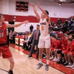 Boys Basketball vs. Elk River (12.06.19)