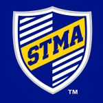STMA Names Chase Cayo as Boys Head Cross Country Coach