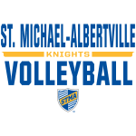 Volleyball Start Information