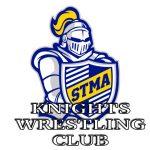 STMA Wrestling New 'Takedown Club'