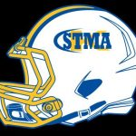 STMA Football Golf Tournament Set for Aug. 2nd