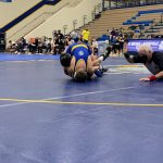 Wrestling Recap (2/4 & 2/6)