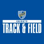 Track & Field Apparel & Meeting Info