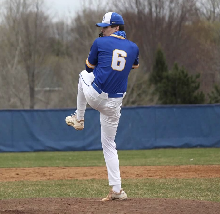 STMA Victorious in Home Opener