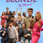 STMA Presents: Legally Blonde Tickets on sale now!