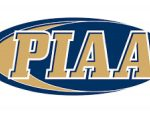 NEW PIAA FORM-STATE WIDE