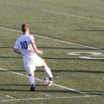 Soccer BEATS MICDS 1-0