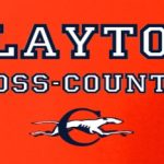 XC – Final Update from Coach Crowe – 11/5/2018