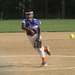 DISTRICT Softball Update – Games on Today 10/14/14
