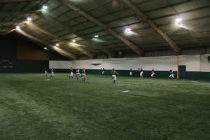 Softball vs. Rosati District Championship @ Rivers Edge Sports Complex