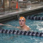 Swimming Falls to Parkway Central 82-103