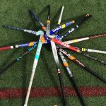 2015 Summer Field Hockey Camps