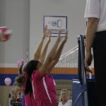 Volleyball Review 2014 – BLUEPRINT