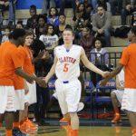 Boys Basketball Comeback Downs Northwest