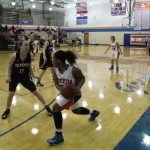 Summit Sneaks Past Greyhounds