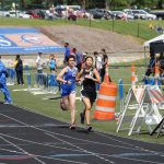 Marion Freeman Invite loaded with nation's top talent