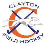 2015 Summer Field Hockey Player Information