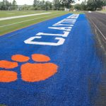 New Turf Enters FINAL STAGE