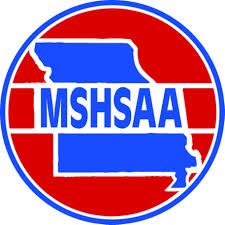 BOYS BASKETBALL – Class 4 District 6 MSHSAA Tournament – 2019 -REMINDER