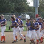 Softball Preview – 2015