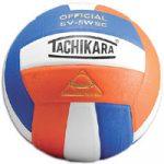 Volleyball – Windsor Tournament INFO