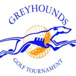 Greyhound Golf Tournament – May 4th, 2019