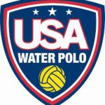 USA Water Polo Announces Academic All-Americans