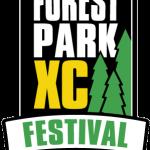 XC Prepares for Forest Park Festival