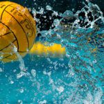 Last Day to Join Waterpolo 3/1/2017