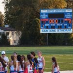 CHS JV Field Hockey Take Victory over Oakville