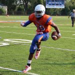 Anthony Cameron – Post Dispatch Athlete of the Week 9/16/2015