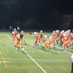 STL TODAY ARTICLE – CLAYTON FOOTBALL