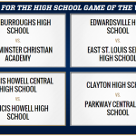 Vote for CHS Football – Game of the Week