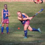 CHS Field Hockey Falls to Brentwood