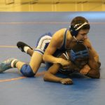 Wrestling Photos from 1/6/16 Posted