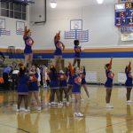 CLAYTON vs. Ladue – Tipoff Countdown BEGINS