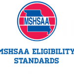 MSHSAA – 14 Days of Practice Requirement