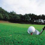 Boys Golf Plan For 4/22 – 4/27