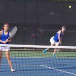 JV/Varsity – Girls Tennis Week 3 – 2016