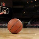 Boys Basketball – Cancellation UPDATES vs. St. Dominic