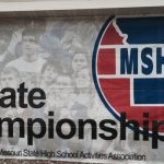 Boys Swimming and Diving – State Meet/Results 2018