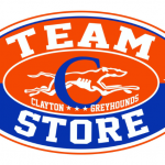 Swimming and Diving – Team Store NOW OPEN – 2018