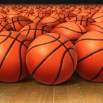 Girls basketball the week of 1/23